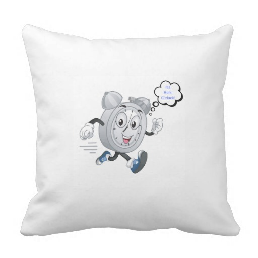 its_reiki_oclock_square_pillow-rdaa5356b9c6340878621467730eae396_6s3tf_8byvr_512