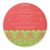 listen_ceramic_knob-rc2c7f3bdff9e451e9c124e4833ddc492_zp2d5_324