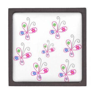 spring_summer_butterflies_gift_box-r6b1fe6990f6847df955f568eb5715737_ag9ey_8byvr_324
