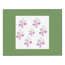 spring_summer_butterflies_green_wall_panel-ra591e7faa7e94b59ae88fe071d3ee61d_jeydo_324
