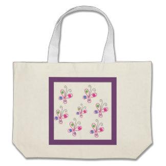 spring_summer_butterflies_large_tote_bag-r8959af8803d648b089f520ef797f0a73_v9w72_8byvr_324