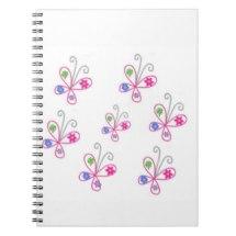 spring_summer_butterflies_notebook-r3f1b42406f324c9699b6b0a80898557d_ambg4_8byvr_324