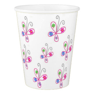 spring_summer_butterflies_paper_cup-r5cdb59b31c0e4b688480017dce70c1c0_6xt6u_324