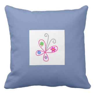 spring_summer_butterflies_pillow-rfc296d13c1a74b25b7557be5c5c77e71_6sya3_8byvr_324