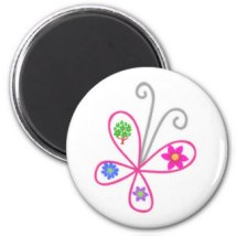 spring_summer_butterfly_magnet-r63395626c3a94a5f8985c14877fde898_x7js9_8byvr_324
