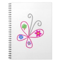 spring_summer_butterfly_notebook-r6d968e5974c24ab3a0e7fb475f10f410_ambg4_8byvr_324
