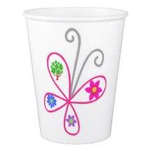 spring_summer_butterfly_paper_cup-r4ad0557fc59f419bafc394b0a88536d8_6xt6u_324
