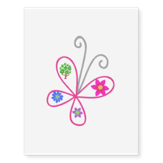 spring_summer_butterfly_temporary_tattoo-r9ff3997468c44da5bfcbeffb4e50a675_z1xit_324