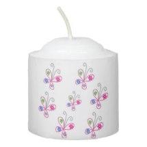spring_summer_butterfly_votive_candle-rf9dd958623974f349b34c5400233b501_6e8yb_324