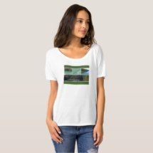 go_where_the_boat_takes_you_card_t_shirt-rb42bd6b20d5f4a5c807847110fde4deb_joziq_324