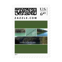 go_where_the_boat_takes_you_postage_stamps-r00f61be7b94d40e4a7643b7a4e8bbe04_6ht7j_8byvr_512