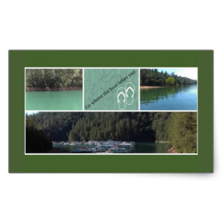 go_where_the_boat_takes_you_sticker-r74b33c90577f4c7384eafa94b5ed27df_v9wxo_8byvr_324
