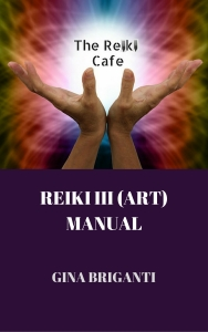 REIKI III (ART) MANUAL (3)