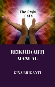 REIKI III (ART) MANUAL (3)