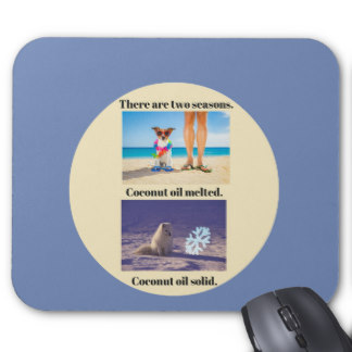 two_seasons_mousepad-re773bde2dc5f46eba7bd4bdeb9d0fdf3_x74vi_8byvr_324