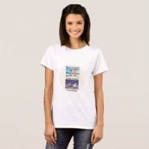 two_seasons_t_shirt-r9b3dae16af4147d4b048ee00aad59491_k2gmm_324