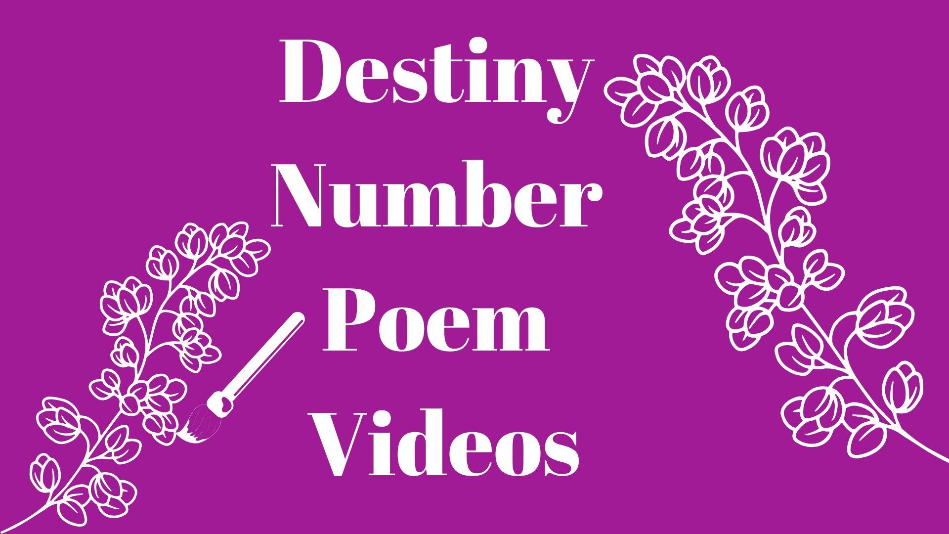 Destiny Videos Cover Photos.jpg